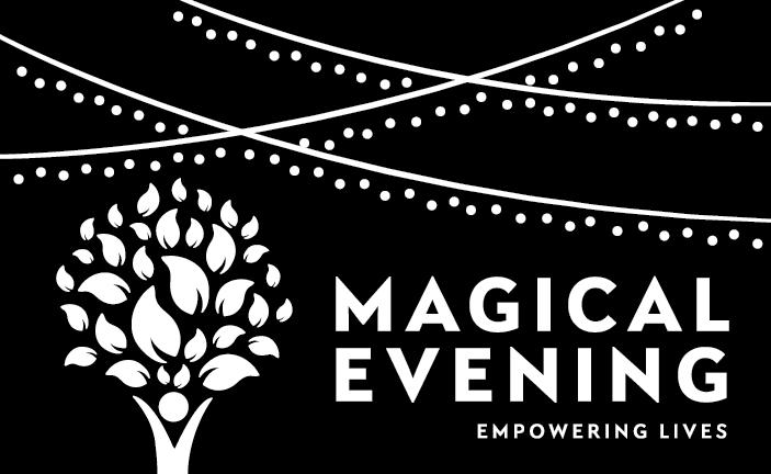 WRC-Magical-Evening-Logo