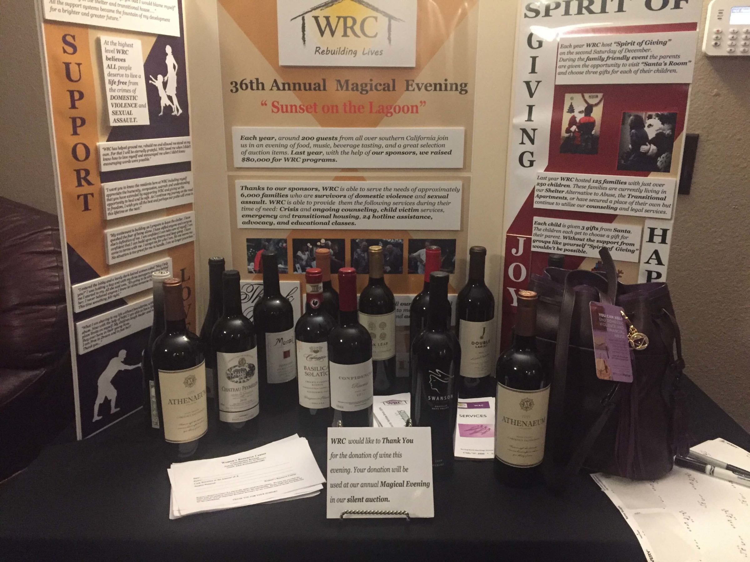 womens-resource-center-wine-for-a-cause-fundraiser