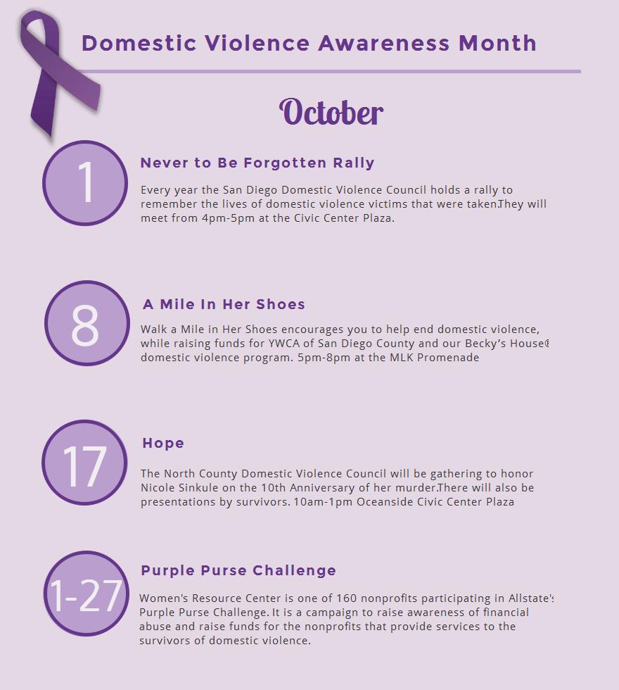 wrc-domestic-violence-awareness-month-flyer