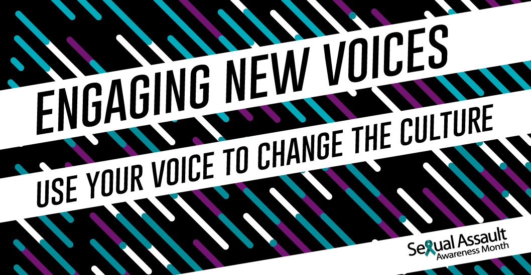 wrc-engaging-new-voices