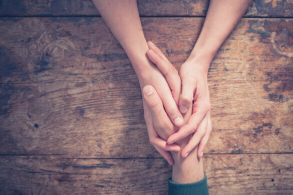 wrcsd-sexual-assault-counseling-program